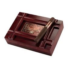 Perdomo Estate Selección Sun Grown Phantom Box 20